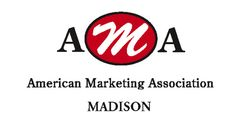 Madison American Marketing Association