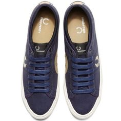 @Fredperry #shoes C/ Cano 5 #LasPalmas de #GranCanaria  http://ift.tt/1lUh2Zo  #bexclusive #befunwear