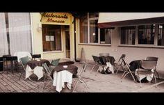 Ristorante Monaco  #Ristorante #Verona