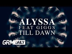 ALYSSA feat GIGGS - TILL DAWN (OFFICIAL VIDEO) #GrimeUK #HipHopUK #UrbanMusicUK - http://fucmedia.com/alyssa-feat-giggs-till-dawn-official-video-grimeuk-hiphopuk-urbanmusicuk/