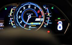 lamborghini aventador instrument panel Lamborghini Photos, Lamborghini Aventador, Cars And Motorcycles, Dream Cars, Automobile, Vehicles, Dashboards, Euro, Interior