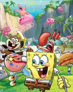 We don't all take the best selfies… Cartoon Wallpaper Iphone, Disney Phone Wallpaper, Cute Cartoon Wallpapers, Wallpaper Spongebob, Spongebob Painting, Spongebob Drawings, Spongebob Background, Goth Disney Princesses, Funny Spongebob Memes