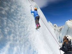 escalada-hielo4 Mount Everest, Mountains, Travel, Bouldering, Sports, Viajes, Trips, Traveling, Tourism