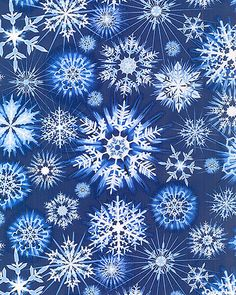 #snowflake, #fabric, #quilting, TTTCHPSP
