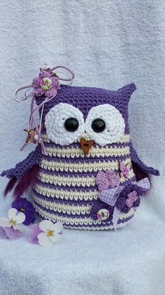 Mail - Rie Thygesen - Outlook Russian Crochet, Form Crochet, Crochet Motif, Crochet Flowers, Irish Crochet Patterns, Crochet Magazine, Crochet Wedding, Crochet Projects, Creations