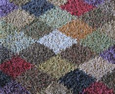 Prodded Rug http://www.westridingruggers.co.uk/wp-content/uploads/a-kay2.jpg