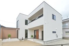 Gallery of half house architects group raum 1 - Maison ribatejo y atelier nuno lacerda lopes ...