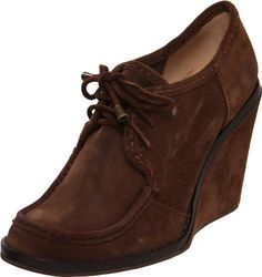 FRYE Women's Caroline Low Ankle Boot FRYE, http://www.amazon.com/dp/B004HVBFQ6/ref=cm_sw_r_pi_dp_HsAFqb0B9WGTV