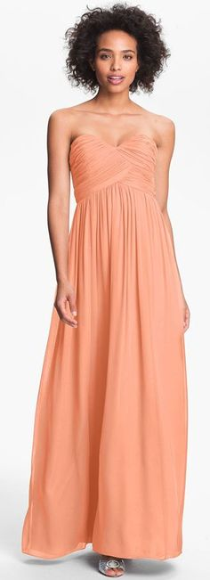 #bridesmaiddresses with very great price