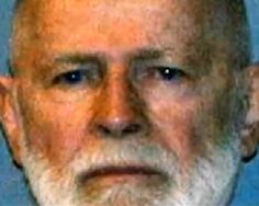 "BOSTON - Will ""Whitey"" Bulger testify? That was the question on everyone's mind this week as defense lawyers began presenting their case to free the reputed mobster from a massive racketeering indictment charging him with 19 killings."