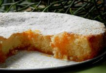 Ww Recipes, Healthy Recipes, Weigth Watchers, Gateau Cake, Cake Factory, Ww Desserts, Cornbread, Biscuits, Low Carb
