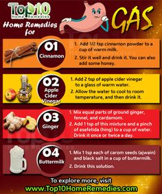 and Bloating: Home Remedies, Causes, and Prevention Home Remedies for Gas - Oh my gosh! I am sneaking these things into my husband's and boys' food!Home Remedies for Gas - Oh my gosh! I am sneaking these things into my husband's and boys' food! Holistic Remedies, Natural Health Remedies, Natural Cures, Herbal Remedies, Natural Remedies For Bloating, Natural Treatments, Home Remedies For Gas, Health And Wellness, Health Tips