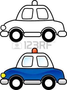 ausmalbilder autos zum ausdrucken 07 | amazone prime
