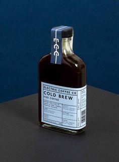 EC - Cold press