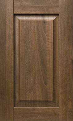 Bassano RTF wholesale cabinet doors give your room a regal look and feel. Plywood Cabinets, Built In Cabinets, Kitchen Remodel Cost, Kitchen Upgrades, Cabinet Refacing, Cabinet Doors, Cabinet Hardware, Walnut Kitchen Cabinets, Yurts