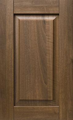 40 best cabinet refacing images redoing kitchen cabinets kitchen rh pinterest com