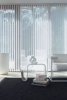 9 Sensational Tips: Blinds Window Patterns brown wooden blinds.Fabric Blinds For Windows outdoor blinds porches.Bedroom Blinds And Curtains. Patio Blinds, Outdoor Blinds, Diy Blinds, Bamboo Blinds, Fabric Blinds, Faux Wood Blinds, Curtains With Blinds, Blinds Ideas, Privacy Blinds