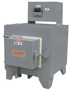 Heat treat furnaces & industrial ovens for tool steel, high speed steel, advanced ceramics etc. Bring your heat treating in-house with Lucifer Furnaces. Industrial Ovens, Advanced Ceramics, High Speed Steel, Heat Treating, Tool Steel, Filing Cabinet, Magazine Rack, Purpose, Bench