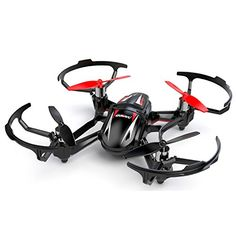 PowerLead Pqad PLU27 Free Loop 180 Degree 3D flying RC Quadcopter 24Ghz 4 Channel 6 AXIS Remote Control Quadcopter *** Check this awesome product by going to the link at the image.