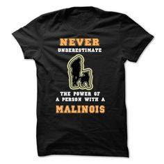 #dogs #hamster... Nice T-shirts Malinois - (3Tshirts) Design Description: If you don't fully love this design, you'll SEARCH your favorite one via using search bar on the header....