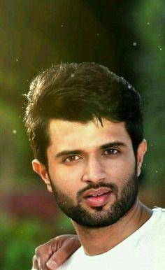 Dil ye Na bhare Actors Images, Couples Images, Cute Photos, Hd Photos, Pawan Kalyan Wallpapers, Telugu Hero, Varun Tej, Allu Arjun Images, Prabhas Pics