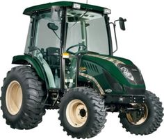 kubota tractor l l3130 l3430 l3830 l4630 workshop manual. Black Bedroom Furniture Sets. Home Design Ideas