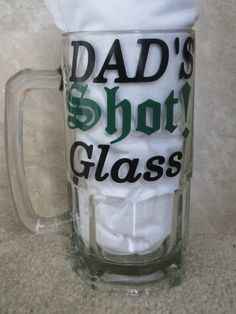 pint glass memorial gifts first time dad gift gifts for dad custom beer glass Baby footprints pint glasses beer glass handwriting