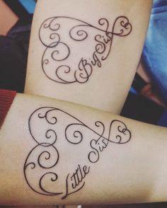 Les sœurs partagent un lien spécial, et les tatouages sont un moyen de montrer ce lien au monde. Ou pas, si vous gardez vos tatouages subtils et pas vraiment une copie exacte. Nous avons enquêté sous couverture sur ces symboles secrets que les sœurs partagent, et cette liste en est le résultat. - Publicité - …