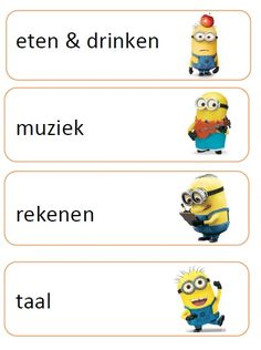 Afbeeldingsresultaat voor leendert jan vis theater Classroom Setup, Classroom Organization, Minions, Montessori, Primary Education, School Pictures, Teacher, Humor, How To Plan
