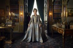 Details arrive about HBO's Catherine the Great, a four-part limited series starring Helen Mirren and Jason Clarke. Jason Clarke, Helen Mirren, Notting Hill, Elizabeth Ii, John Slattery, Jason Day, Sacha Baron Cohen, Thomas Doherty, The Borgias