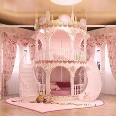 15 Best Bed S For Tayler Images Child Room Bedroom Ideas Room Ideas