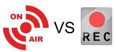 podcast-vs-broadcast.png (1397×638)
