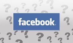 Facebook hosting news sites content raises questions