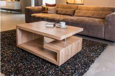 Designer, Sofa, Medium, Table, Furniture, Home Decor, Centerpieces, Mesas, Living Room