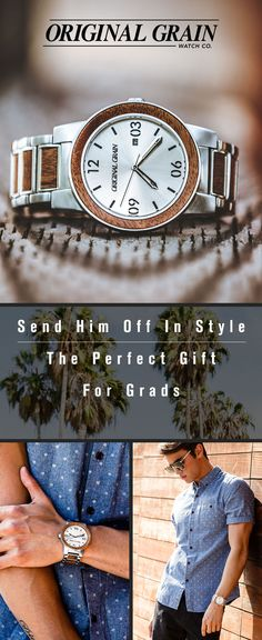 father's day sale watches