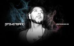 @Artur G Listwan Provenzano // official web site www.provenzanodj.com #provenzanodj #dj #m2o #site