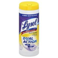 Shop for Lysol Dual Action disinfecting wipes at Lysol. Lysol Dual Action Wipes have two sides that go beyond ordinary wipes. Use Dual Action Wipes all around your home to clean and disinfect. Lysol Disinfecting Wipes, Remedies For Tooth Ache, Try It Free, Shopping Hacks, Teeth Whitening, Home Remedies, Cleaning Wipes, Cleaning Schedules, How To Memorize Things
