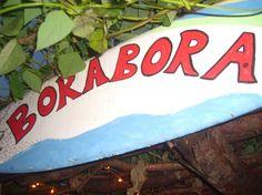 Bora Bora by Sunset, Batu Ferringhi: See 261 reviews, articles, and 93 photos of Bora Bora by Sunset, ranked No.5 on TripAdvisor among 20 attractions in Batu Ferringhi.