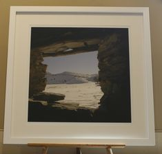 Gallery one - Endemic Gallery Gallery, Frame, Home Decor, Art, Picture Frame, Art Background, Decoration Home, Room Decor, Kunst