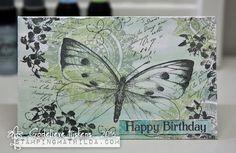 http://stampingmathilda.blogspot.com/2016/07/birthday-card-butterfly.html
