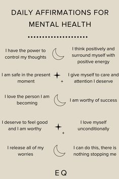 Motivacional Quotes, Words Quotes, Wise Words, Life Quotes, Sayings, Positive Affirmations Quotes, Affirmation Quotes, Positive Quotes, 5 Minutes Journal