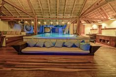 Two-bedroom Villa with Private Pool, Green Organic Villas, Phan Thiet