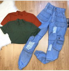 Grunge Outfits, Neue Outfits, Tumblr Outfits, Cute Casual Outfits, Edgy Outfits, Retro Outfits, Vintage Outfits, Teenage Outfits, Teen Fashion Outfits