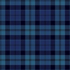Tartan image: Strathclyde blue. Click on this image to see a more detailed version.