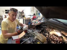 73 powerstroke    wiring       diagram     Google Search   work crap   Pinterest   Ford  Power stroke and