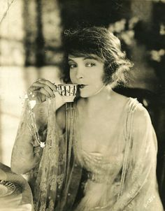 Lillian Gish in Way Down East (1920)