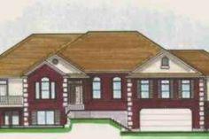 House Plan 308-175