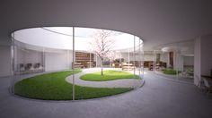Nuova biblioteca comunale di Briosco