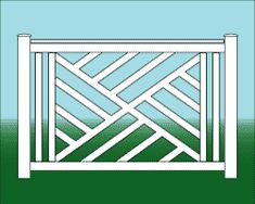 6 Impressive Hacks: Front Yard Fence With Plants Fencing Lighting Ideas.Modern Fence Post Lights Wooden Fence Posts 5 X Privacy Fence Quotes. Wooden Fence Posts, Brick Fence, Front Yard Fence, Pallet Fence, Farm Fence, Metal Fence, Low Fence, Stone Fence, Fence Landscaping