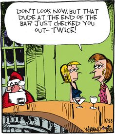 43 ideas funny christmas pictures humor thoughts for 2019 Christmas Comics, Christmas Jokes, Xmas Jokes, Funny Christmas Cartoons, Christmas Sayings, Christmas Wishes, Merry Christmas, Funny Cartoons, Funny Comics